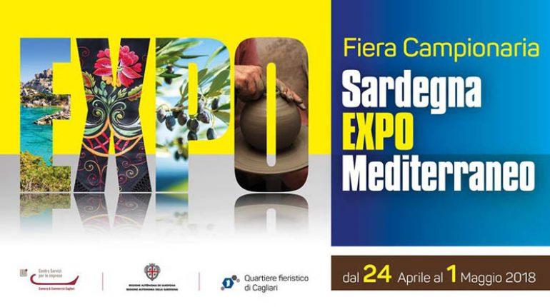 Sardegna Expo